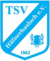TSV Häfnerhaslach 1963 e.V.